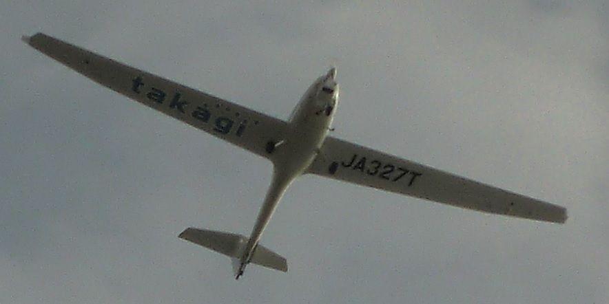 ja327t