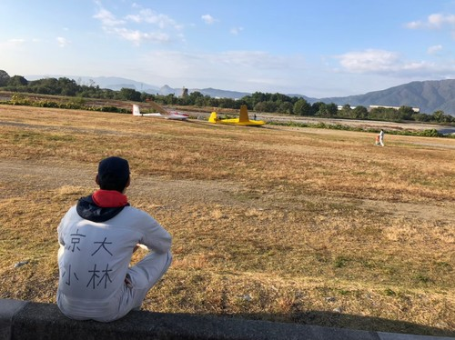 合宿風景_200917.jpg